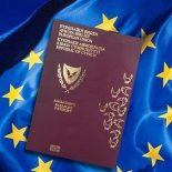 Как получить гражданство Евросоюза с использованием инвестиций в недвижимость и ценные бумаги