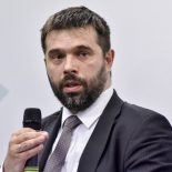 Консультант Всемирного банка Денис Низалов: Если сейчас цена гектара пашни – $1,5 тысяч, то после открытия рынка она возрастет до $3,5 тысяч