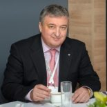 Координатор ФАО Михаил Малков: Как бы кто не был против кооперации, жизнь заставит это сделать