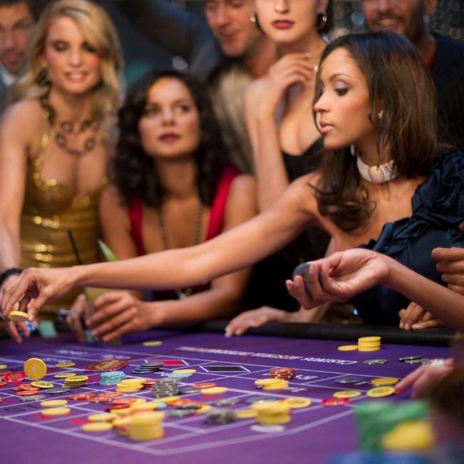 Белорусское онлайн казино на белорусские деньги платья фирма казино