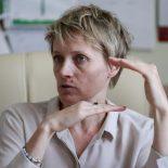 Замминистра Ольга Трофимцева: Наши производители не просто учатся производить качественный продукт и продвигать его, а становятся европейскими бизнесменами