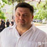 Иван Мирошниченко: В условиях «идеального шторма» Владимир Зеленский должен придерживаться принципа «first Ukraine»