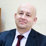Директор по стратегии «Укрпочты»: Если планируем сохранить стопроцентное присутствие в селах, то необходимо пересаживать почтальонов на авто