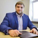 Директор СЕТАМ Виктор Вишнев: Сейчас никто не готов покупать землю за $15 тысяч