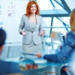 Как сделать эффектную презентацию