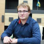Председатель Совета по экспорту продовольствия Богдан Шаповал: Африка ждет доступных украинских продуктов
