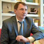 Судья Верховного Суда Олег Ткачук: Судебная реформа не должна быть одноразовой акцией