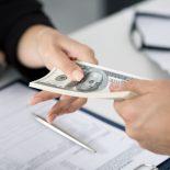Деньги в долг в Беларуси, покупка рассрочек, займы