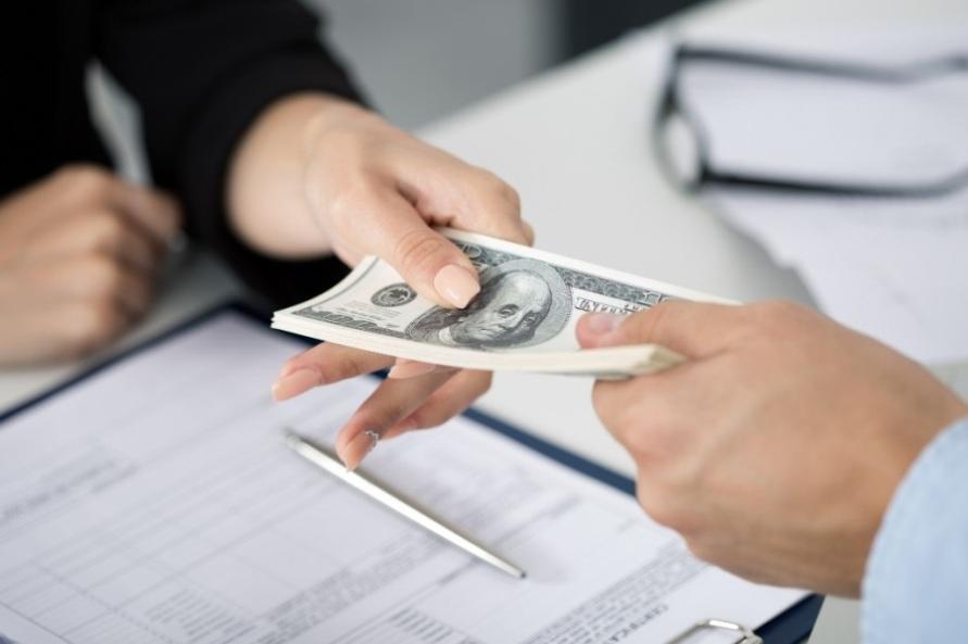 деньги в долг на дом беларусь