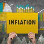 Ценовая стабильность и таргетирование инфляции в сырьевых экономиках: макроэкономика или политэкономия?