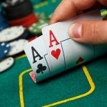 Невидимый фронт Минфина: как навести порядок на лотерейном рынке, и разобраться с игровым бизнесом