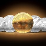 Криптовалюта: что это такое и как на этом заработать
