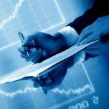 Макроэкономический и монетарный обзор Украины. Август 2018 г.