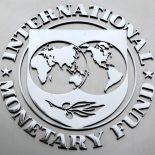 Миссия МВФ в Украине: Соглашение возможно?