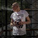 Политический консультант Алексей Ковжун: Большинство политиков считает людей глупыми