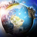 10 млрд. жителей планеты это предел?..