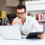 Е-учебник – это не просто PDF. Какие возможности откроет национальная электронная образовательная платформа