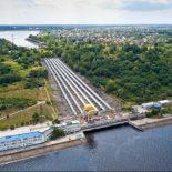 Китайский опыт в гидроэнергетике: как новые технологии помогут Украине улучшить состояние ГАЭС