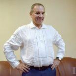Мишель Терещенко: Если не стану президентом, буду баллотироваться в парламент от Глухова