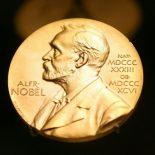 Нобель-2018. Все лауреаты и суперскандал главной премии мира