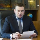 Замминистра Максим Мартынюк: Система дотаций, как система простого распределения средств, обречена