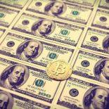 Проблемы развития небанковских платежных систем в Украине