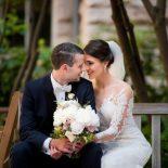 Как выбрать свадебное платье, свадебное платье, невеста