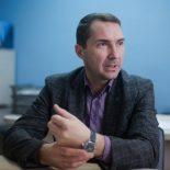 Глава Национальной службы здоровья Олег Петренко: Если честно, сейчас реализуется супероптимистический сценарий реформы
