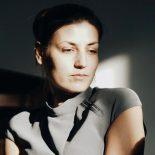 «Все современное искусство – дерьмо»? Искусствовед Наталья Маценко развенчивает мифы