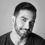 Израильский предприниматель Мики Хаславский: Украина – прекрасное место для поиска талантов