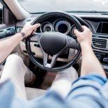 Как самостоятельно найти, проверить и купить авто онлайн – новые сервисы от МВД