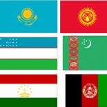 «C5+1»: Как странам Центральной Азии избежать дипломатической ловушки?