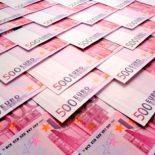 В Украине высокими темпами растет кредитование покупки транспортных средств