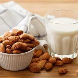 «Еда без еды», веганство, флекситарианство или как производителю заработать на продуктах для «пищевых меньшинств»