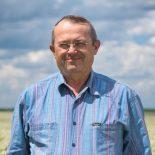 Николай Малиенко: Не стоит сеять семенами низких генераций, чтобы потом не удивляться, почему такая слабая урожайность