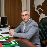 Иван Чайковский: Я – единственный «агент» Аграрной партии в парламенте