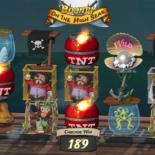 Казино Вулкан на деньги, играть в игровые автоматы, азартные игры, Bounty on the High Seas