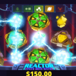 Игровой клуб Вулкан, азартные игры, игровые автоматы, онлайн казино