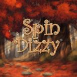 Игровые автоматы Вулкан, играть бесплатно без регистрации и смс, азартные игры, Spin Dizzy
