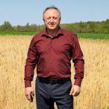 Как настойчивость и внимание к деталям помогли фермеру стать одним из лучших в своем регионе