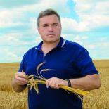 Компания «Маис» и ее основатель Сергей Терещук стояли у истоков семенного бизнеса страны
