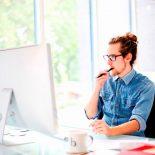Как взять кредит наличными онлайн в России: отдельные советы