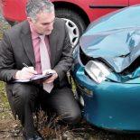 Страховая компания «Коммеск-Өмір» предлагает оформить на выгодных условиях обязательную страховку авто в Казахстане