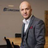 Представитель Unicorn Systems Владимир Погойда: Именно сейчас настало то время, когда нужно внедрять реформы в отрасли