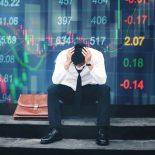 Мировая экономика, финансовые рынки, бизнес