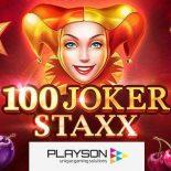 Онлайн казино Вулкан, скачать на телефон, игровые автоматы Вулкан, азартные игры на деньги
