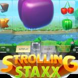 Игровые автоматы Вулкан, играть на деньги, онлайн казино, азартные игры, слоты