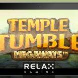 Онлайн казино Вулкан, играть на реальные деньги, игровые автоматы, азартные игры, слоты