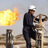 Четыре вопроса о рынке нефти