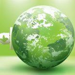 Олег Савицкий: Выбросы CO2 не убивают сразу, а вызывают изменения климата. И есть куча загрязняющих веществ, которые убивают нас уже сегодня